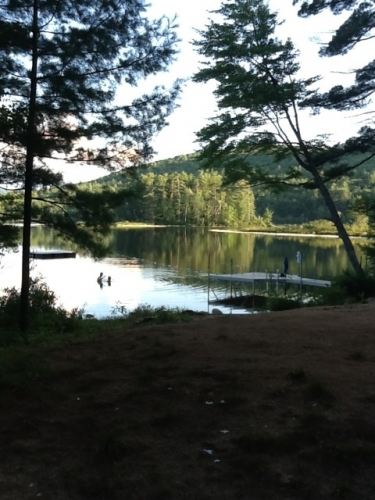brownfield vacation rental back to nature rentals