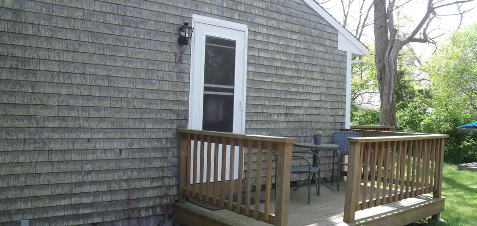 eastham-vacation-rental