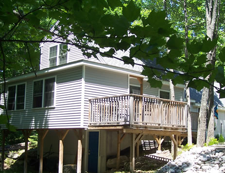 brownfield-maine-vacation-rental